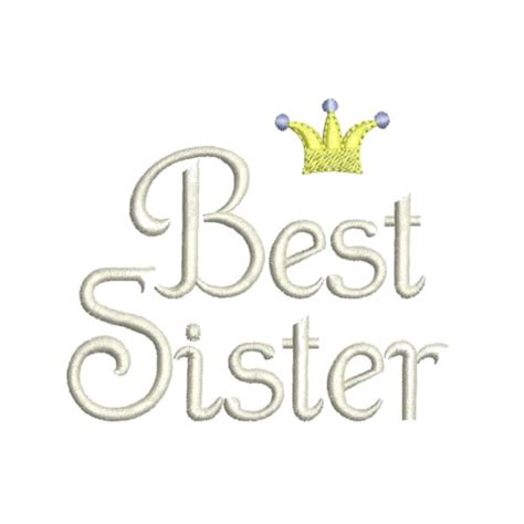 i love you sister coloring pages printable coloring pages