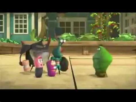 film larva avengers larva cartoon the avengers edition youtube