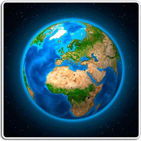 imagenes extraordinarias del planeta tierra imagenes gif animadas del planeta tierra imagui