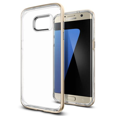 Neo Hybrid Sgp Spigen Casing Samsung Galaxy A3 Aksesoris etui sgp spigen neo hybrid samsung galaxy s7 edge chagne gold pancernik eu