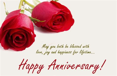 1st Wedding Anniversary Quotes For My by 150 Anniversary Wishes Quotes Messages Saying