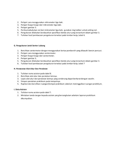 Lu Senter Jarak Jauh modul praktikum revisi aw