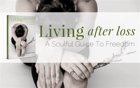 living after loss a soulful guide to freedom ebook home madhuriayurvedayoga com