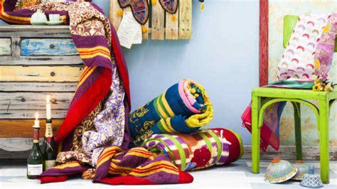 teli arredo etnici arredamento anni 60 mobili e accessori di stile dalani