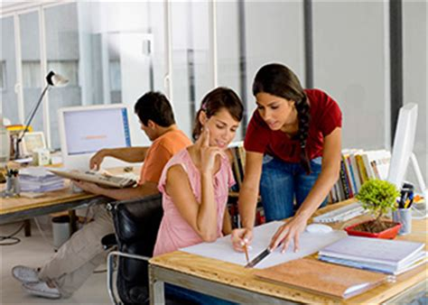 work environment for fashion design art directors occupational outlook handbook u s