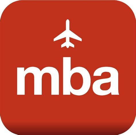 Mba Sponsorship South Africa by Aviation Summit 2017 U S Chamber Of Commerce