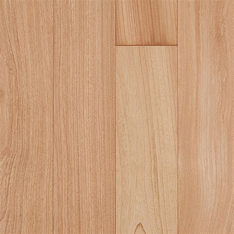 hard wood floors plus quality hardwood flooring for residential and commercial top cute
