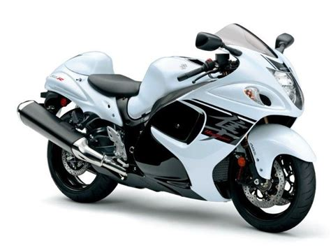 Suzuki Hayabuza Price 2017 Suzuki Hayabusa Launched And Price Is Rs 13 88 Lakh