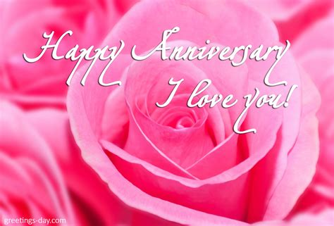 images of love anniversary happy anniversary i love you