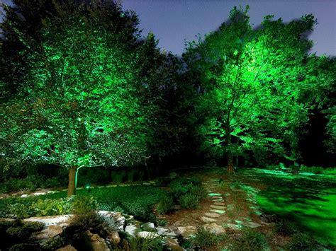 Landscape Lighting Options Eye Catching Light 22 Landscape Lighting Ideas Interior Design Inspirations