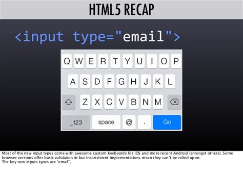 email validation pattern html5 validating forms and more with the html5 pattern attribute