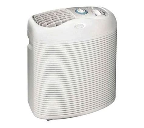 hepatech 30240 air purifier qvc