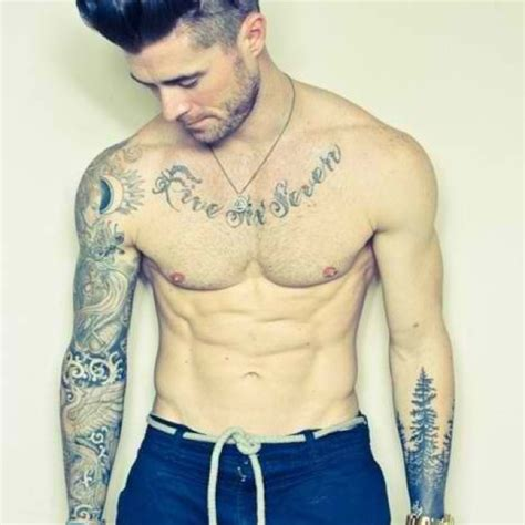 tattoo placement guys perfect tattoo placement for a guy tattoo inspiration