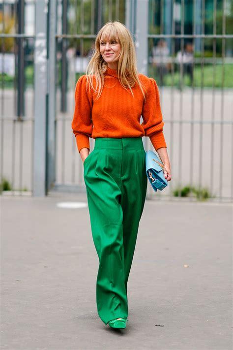 Jaket New Fashion Black Green Orange White Stylish New Impor the we re copying asap