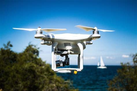 sewa drone jakarta dronestagram