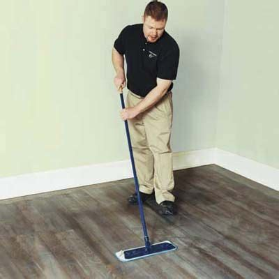 1000 ideas about refinish wood floors on