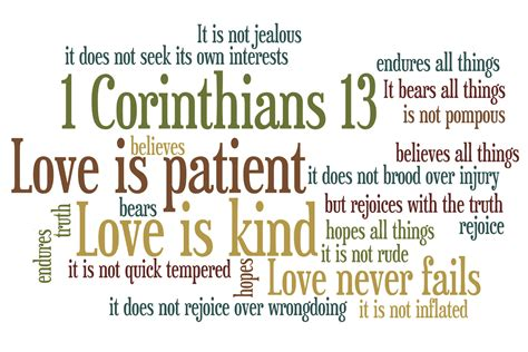 Aboutlove Hc 1 quotes images best quotes about bible verses