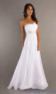 long white dress casual all women dresses