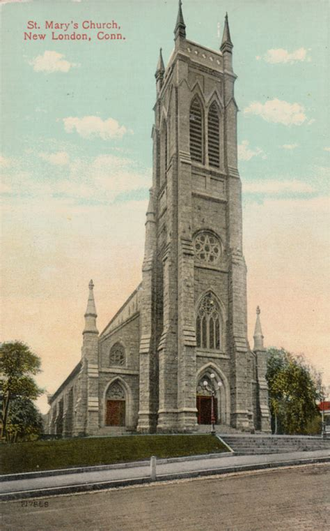 west hartford congregational church