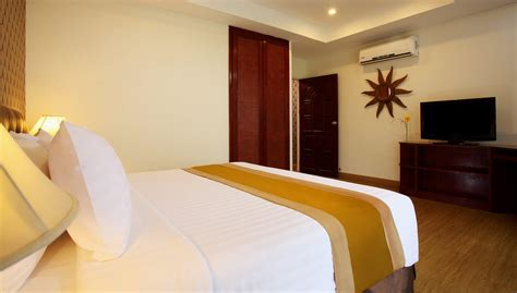 1 bedroom suite one bedroom suite nova park hotel pattaya