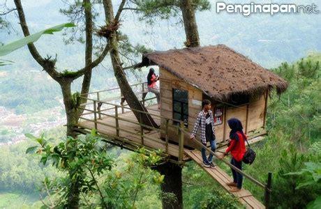Di Omah Coffee Kudus info tarif fasilitas menginap di omah kayu batu malang penginapan net 2018