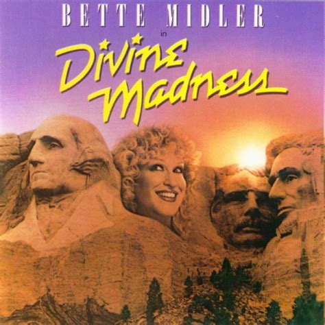 bette midler lyrics bette midler lyricwikia song lyrics lyrics