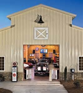 Auto Barn Llc 175 Best Dream Home Garages Amp Sheds Images On Pinterest