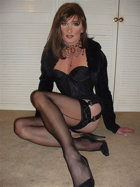 Cross Dresser Gallery by Crossdressers And More In Drag