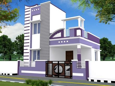 front elevation designs for small houses in chennai elevation chennai joy studio design gallery best design