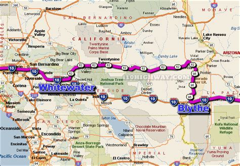 map of us highway 10 map hwy 75 usa wall hd 2018