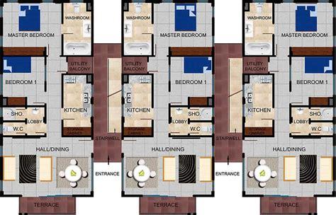 apartment  sale  ghana tema  rebranded legacy
