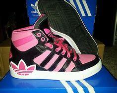 Sepatu Adidas Zappan kermit the frog adidas shoes for children trent fox denny adidas shoes custom