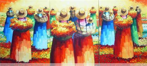 imagenes oleos abstractos pin abstractos artistas famosos oleos pinturas obra