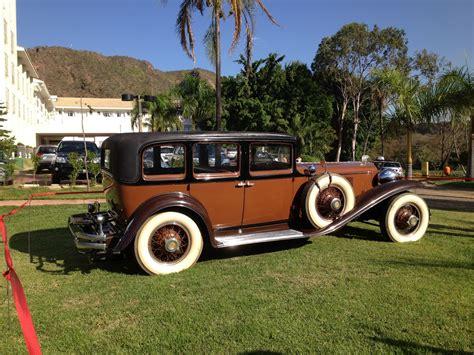 Ebc Exposi 231 227 O 1929 dodge 1929 dodge brothers 2 door sedan solid car