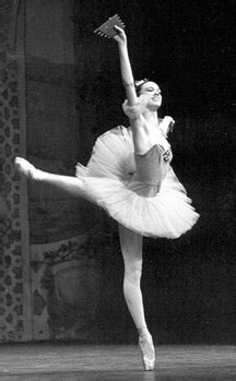 Holly Morrow « Westside Ballet