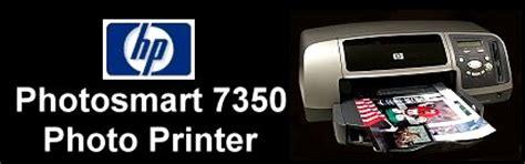 driver hp photosmart 7350 download hp 7350 driver aktivworking