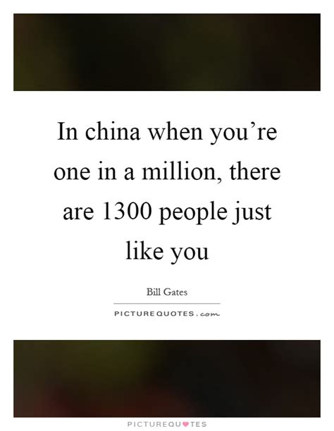 1 000 sayings about then your one in a million quotes one quotes of the day