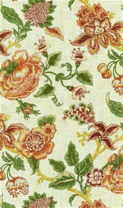 upholstery williamsburg va 1000 images about 18th century fabric styles on pinterest