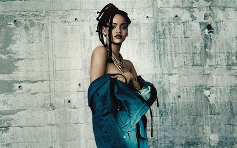 iphone wallpaper hd rihanna rihanna wallpaper 2015 wallpapersafari