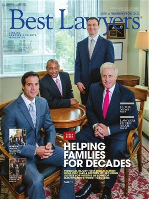 osta w supplement best lawyers in washington d c 2016 by best lawyers issuu