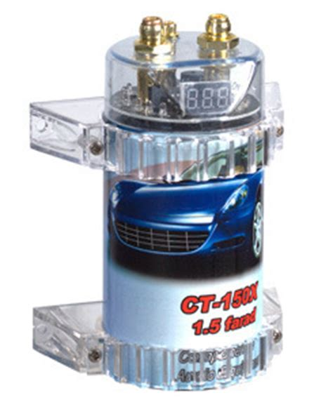 buy car audio capacitor india china car audio capacitor gm 10 china car capacitor car power capacitor