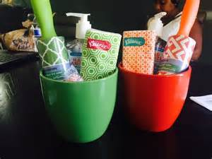 Creative Housewarming Gifts 33 apartment marketing ideas found on pinterest 6 is