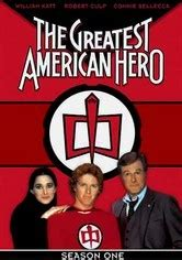 The Greatest American On Netflix The Greatest American 1981 For Rent On Dvd Dvd Netflix