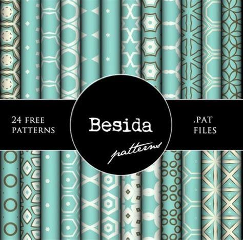 free pattern for photoshop cs5 20 best free photoshop cs5 patterns