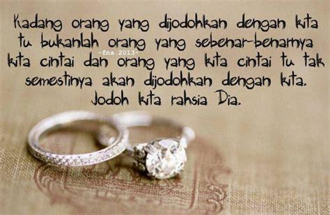 Jodoh Dan Cinta By Guepedia by Cinta Dan Jodoh My Faith