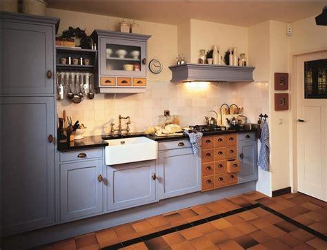 hollandse keuken keuken2 eco keukens