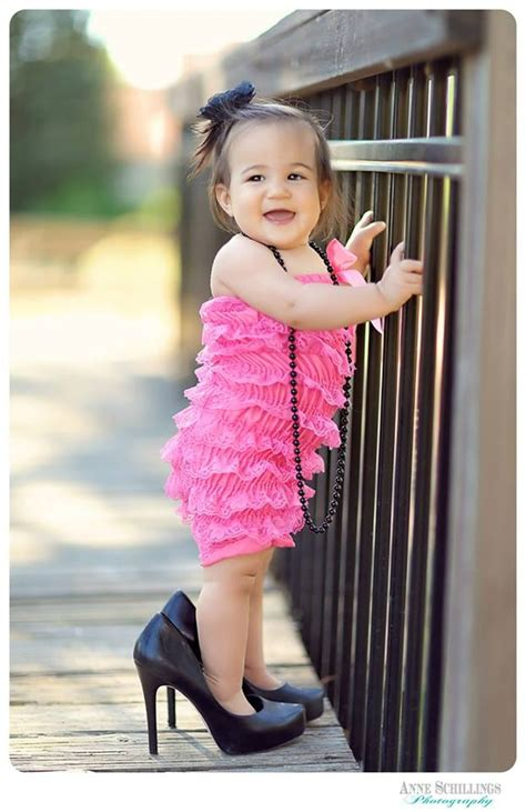 child high heels 78 best children by schillings photography images