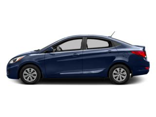 hyundai ca build and price build and price your hyundai