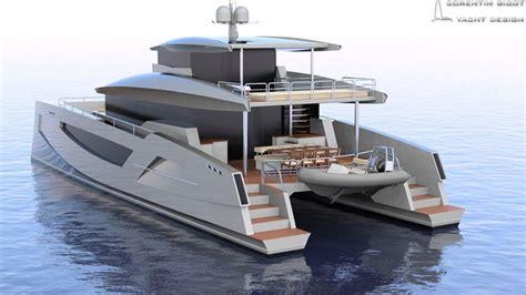 catamaran design boat best 25 power catamaran ideas on pinterest boat design