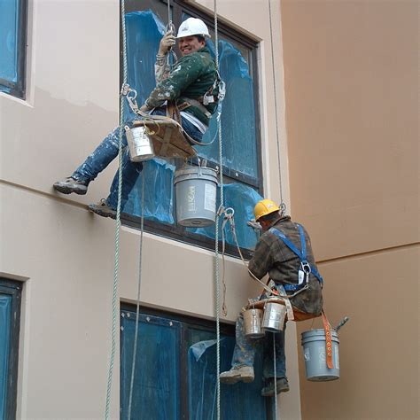 building painting high rise painting vancouver bc high rise building painting